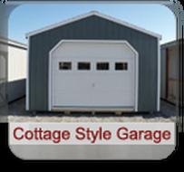 Portable Garages Canada 1-888-290-8277 - Portable Garage ...